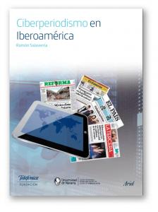 ciberperiodismo_en_iberoamerica