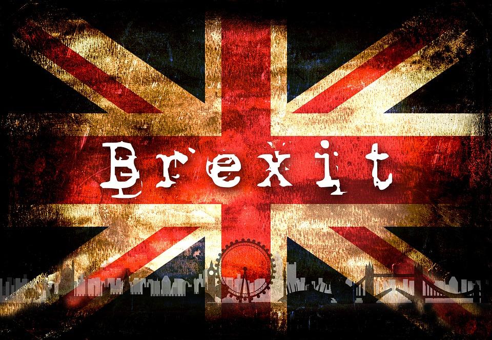 brexit-1481024_960_720